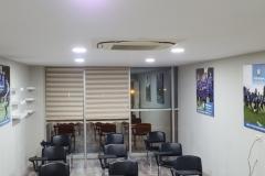 diyarbakir-futbol-okulu-ofisi-3