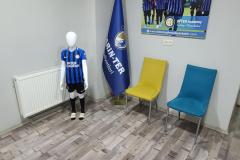 diyarbakir-futbol-okulu-ofisi-4